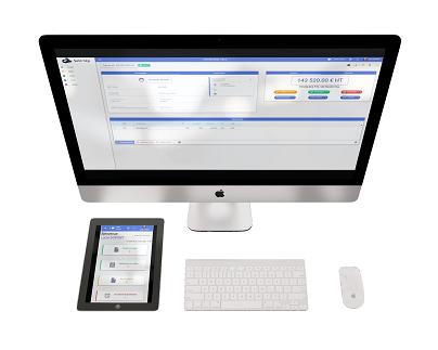prospection-logiciel