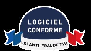 logo_conforme_tva_facturation
